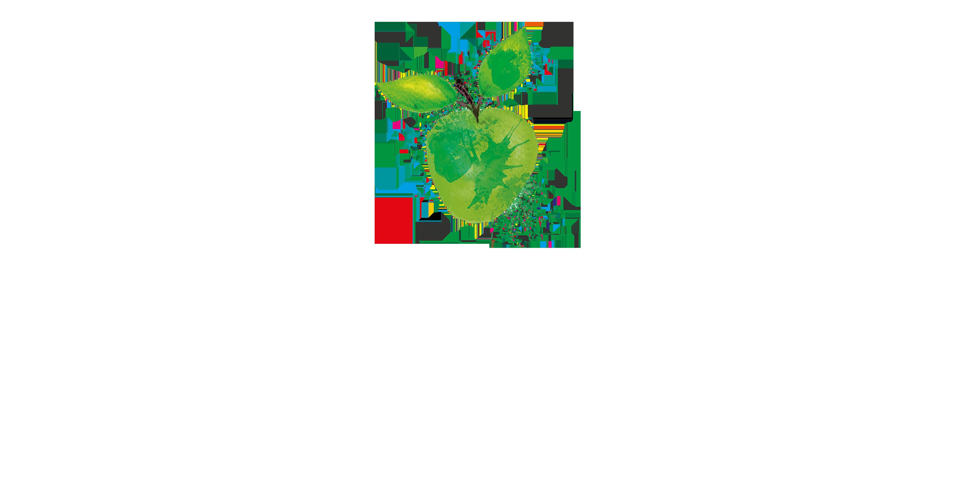 Puur Caroline
